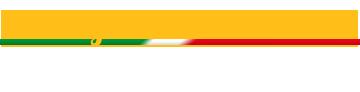 Scatolificio Martinelli Srl: il primo produttore di scatole pizza con una linea di produzione robotizzata